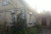 одноэтажный дом с садом, 78 кв. м, кирпич. Продажа в Звенигородке район Звенигородка фото 1
