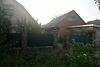 одноэтажный дом с садом, 78 кв. м, кирпич. Продажа в Звенигородке район Звенигородка фото 5