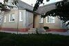одноэтажный дом, 77 кв. м, ракушечник (ракушняк). Продажа в Звенигородке район Звенигородка фото 5