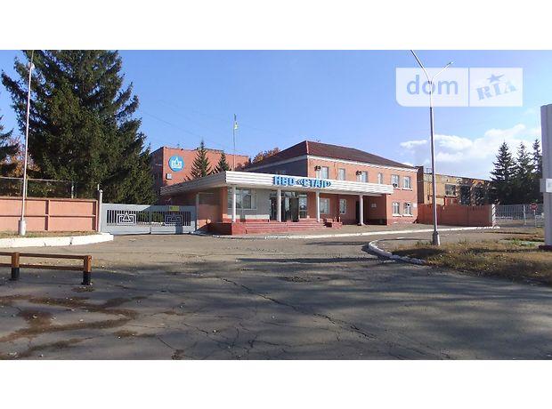 Продажа готового бизнеса, Кировоградская, Александрия, р‑н.Александрия