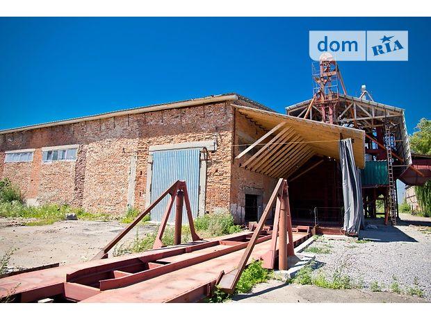 Готовый бизнес в Баре, продажа по, район Бар, цена: договорная за объект фото 1