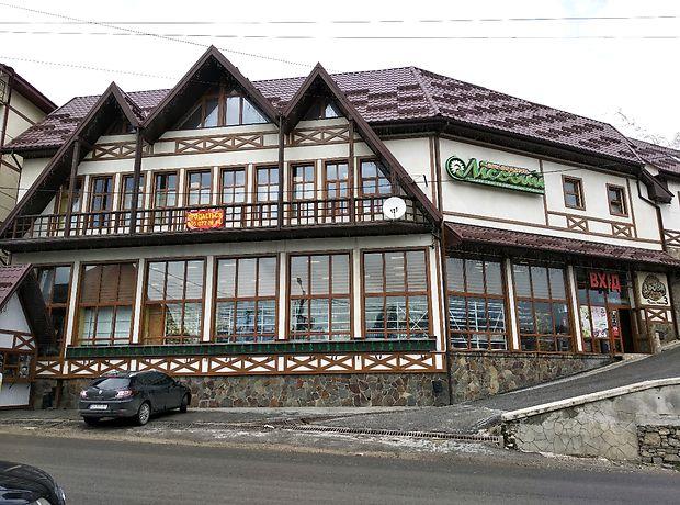 Продажа готового бизнеса, Ивано-Франковская, Буковель