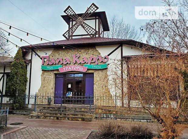 Готовый бизнес в Черкассах, продажа по бульвар Шевченка, район 700-летия, цена: договорная за объект фото 1