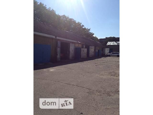 Готовый бизнес в Черновцах, продажа по Заводська вулиця, район Садгора, цена: 65 000 долларов за объект фото 1