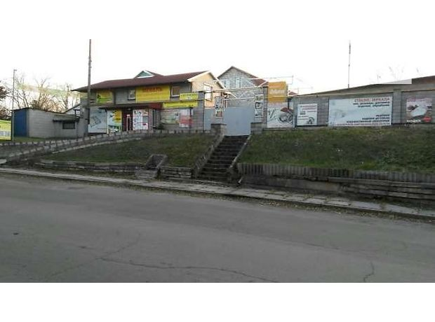 Продаж готового бізнесу, Дніпропетровська, Дніпродзержинськ, р‑н.Дніпровський