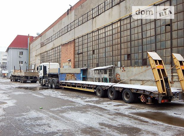 Продажа готового бизнеса, Харьков, Московський проспект