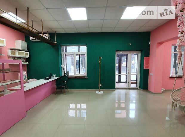 Готовий бізнес в Хмельницькому, продаж по Нижня Берегова вулиця 35, район Центр, ціна: договірна за об'єкт фото 1