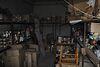 Готовый бизнес в Хмельницком, продажа по Геологов улица 22, район Юго-Западный, цена: договорная за объект фото 6