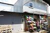 Готовый бизнес в Хмельницком, продажа по Геологов улица 22, район Юго-Западный, цена: договорная за объект фото 4