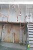 Готовый бизнес в Хмельницком, продажа по Геологов улица 22, район Юго-Западный, цена: договорная за объект фото 2