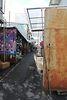 Готовый бизнес в Хмельницком, продажа по Геологов улица 22, район Юго-Западный, цена: договорная за объект фото 7