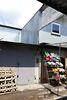 Готовый бизнес в Хмельницком, продажа по Геологов улица 22, район Юго-Западный, цена: договорная за объект фото 3