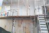 Готовый бизнес в Хмельницком, продажа по Геологов улица 22, район Юго-Западный, цена: договорная за объект фото 1