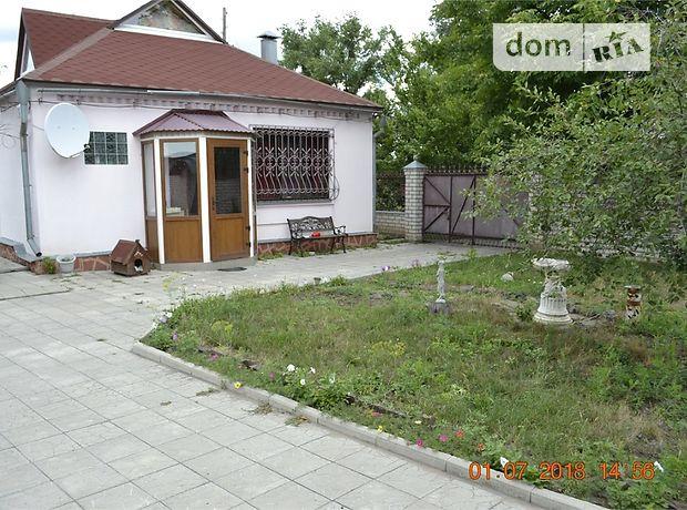 Готовый бизнес в Изюме, продажа по Московская улица, район Изюм, цена: договорная за объект фото 1