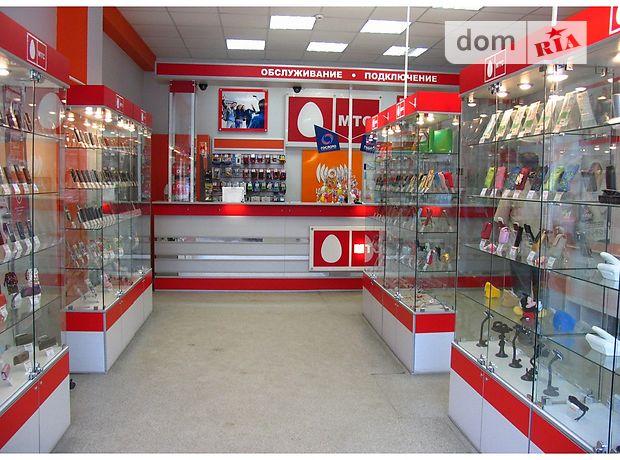 Продажа готового бизнеса, Черниговская, Козелец, р‑н.Козелец, Комсомольская улица
