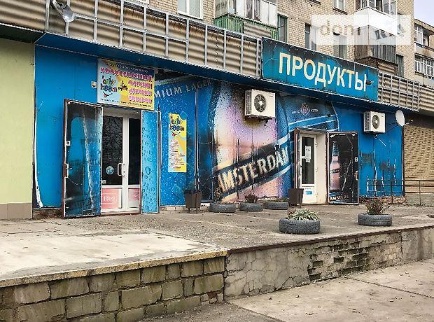 Продажа готового бизнеса, Харьковская, Купянск, c.Ковшаровка, Д22