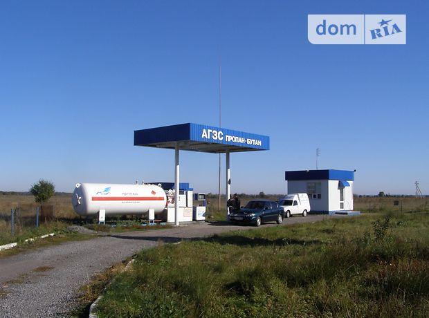 Продажа готового бизнеса, Винницкая, Литин, c.Дьяковцы