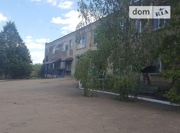 Готовий бізнес в Луганську, продаж по, в селі Роскішне, ціна: 10 000 долларів за об'єкт фото 1