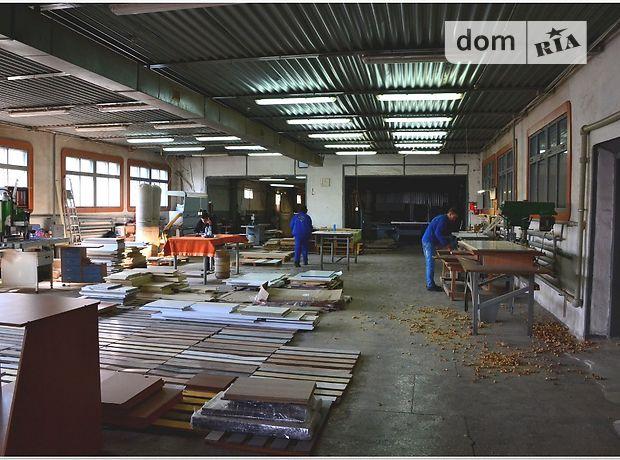 Продажа готового бизнеса, Донецкая, Мариуполь, р‑н.Жовтневый, Гавань Шмидта ул