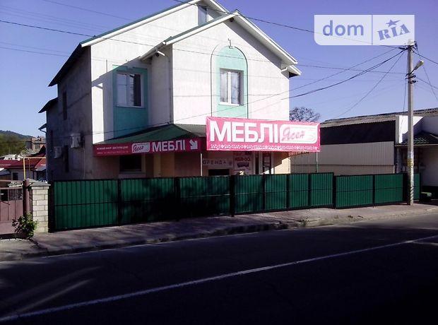 Готовий бізнес в Могилеві-Подільському, Рынковая, ціна продажу: договірна за об'єкт фото 1