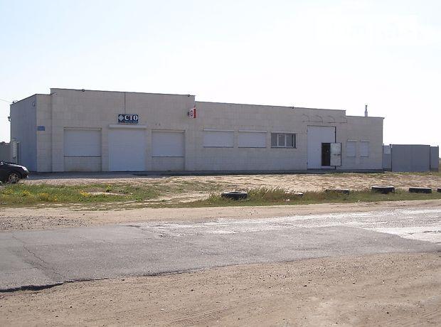 Продажа готового бизнеса, Николаев, р‑н.Балабановка, Октябрьский проспект, 558