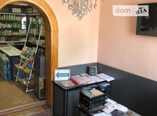 Продаж готового бізнесу, Миколаїв, р‑н.Заводський, Будённого