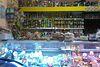 Готовый бизнес в Одессе, продажа по Жуковского улица, район Приморский, цена: договорная за объект фото 2
