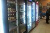 Готовый бизнес в Одессе, продажа по Жуковского улица, район Приморский, цена: договорная за объект фото 3