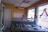 Готовый бизнес в Одессе, продажа по Жуковского улица, район Приморский, цена: договорная за объект фото 4