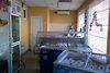 Готовый бизнес в Одессе, продажа по Жуковского улица, район Приморский, цена: договорная за объект фото 5