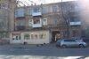 Готовый бизнес в Одессе, продажа по Жуковского улица, район Приморский, цена: договорная за объект фото 6