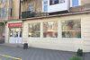 Готовый бизнес в Одессе, продажа по Жуковского улица, район Приморский, цена: договорная за объект фото 1