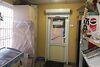 Готовый бизнес в Одессе, продажа по Жуковского улица, район Приморский, цена: договорная за объект фото 8