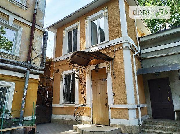 Готовый бизнес в Одессе, продажа по Канатная улица 94, район Приморский, цена: договорная за объект фото 1