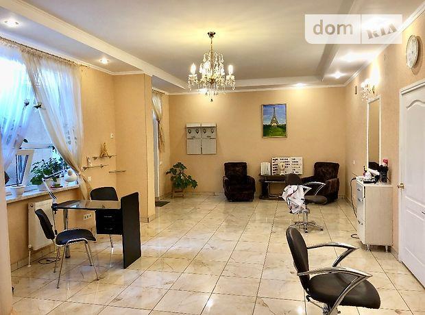Готовий бізнес в Одесі, продаж по Академіка Сахарова вулиця, район Суворовський, ціна: договірна за об'єкт фото 1