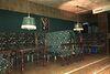 Готовий бізнес в Одесі, продаж по Генерала Бочарова вулиця, район Суворовський, ціна: договірна за об'єкт фото 6