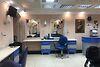 Готовий бізнес в Одесі, продаж по Генерала Бочарова вулиця, район Суворовський, ціна: 65 000 долларів за об'єкт фото 1