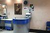 Готовий бізнес в Одесі, продаж по Генерала Бочарова вулиця, район Суворовський, ціна: 65 000 долларів за об'єкт фото 2