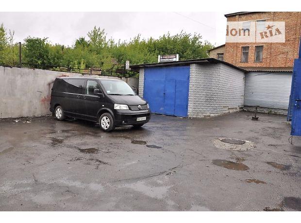 Продажа готового бизнеса, Ровно, р‑н.Ювилейный, Соборная улица
