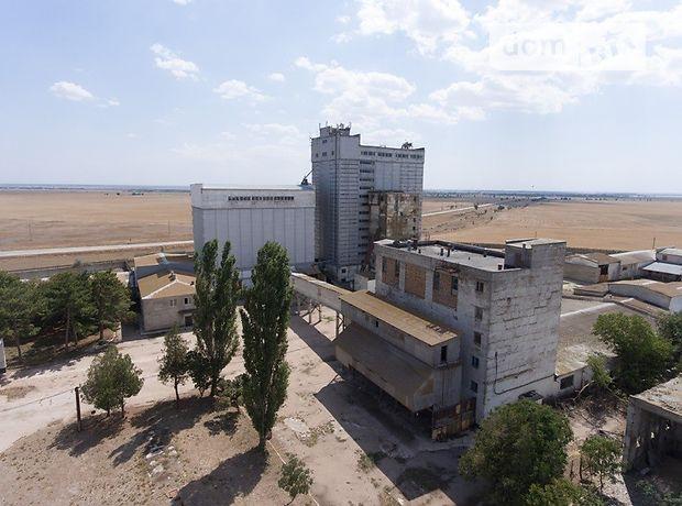 Коммерческая недвижимость крым саки аренда офисов от собственника самара
