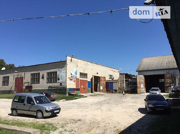 Продажа готового бизнеса, Черновицкая, Сокиряны, ЦЕНТРАЛЬНА 79Б