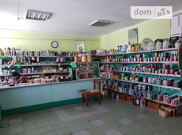 Продажа готового бизнеса, Черниговская, Сосница, р‑н.Сосница