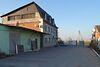 Готовый бизнес в Теофиполе, продажа по Шевченка 59, район Теофиполь, цена: договорная за объект фото 2