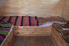 Готовый бизнес в Теофиполе, продажа по Шевченка 59, район Теофиполь, цена: договорная за объект фото 4