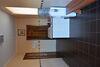 Готовый бизнес в Теофиполе, продажа по Шевченка 59, район Теофиполь, цена: договорная за объект фото 6