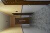 Готовый бизнес в Теофиполе, продажа по Шевченка 59, район Теофиполь, цена: договорная за объект фото 8