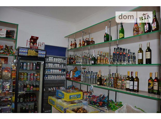 Продажа готового бизнеса, Тернополь, р‑н.Дружба
