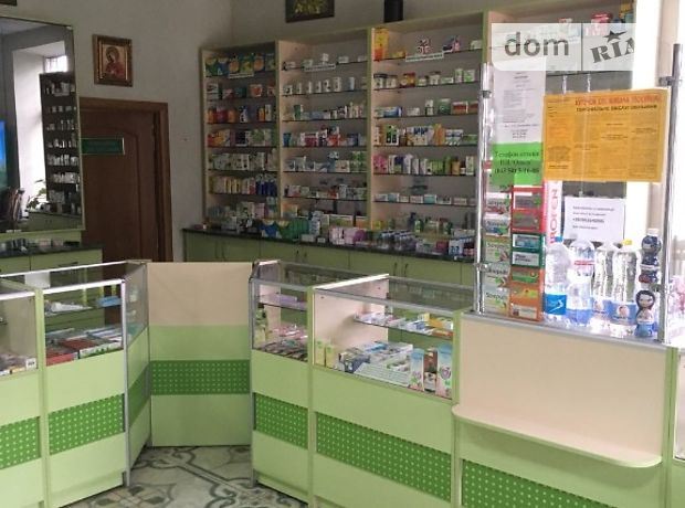 Готовий бізнес в Томашполі, продаж по Ленина, в селі Вапнярка, ціна: 38 000 долларів за об'єкт фото 1