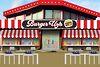 Готовый бизнес в Ужгороде, продажа по Капушанская улица, район Новый, цена: договорная за объект фото 3