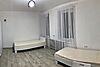 Готовий бізнес в Вінниці, продаж по Коцюбинського проспект, район Ближнє замостя, ціна: договірна за об'єкт фото 7